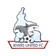 NPFL: Rivers United Prevail 3-1 Over Heartland FC In Port Harcourt