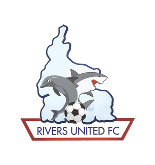 CAFCC: Rivers United To Depart For Equatorial Guinea On Friday – Official