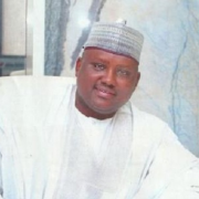 N2bn Money Laundering Trial: Maina Collapses In Court