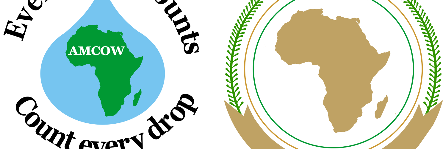 Shagari Asks UN To Include Knowledge Management In Next Development Goals