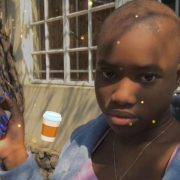 Global Good Tuesday: Protecting Children From The Cancer Catastrophe