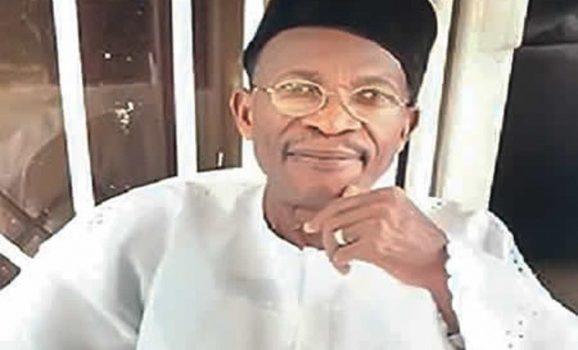 Kokori Accuses JNI Secretary Of Inciting Religious War In Nigeria