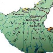 Bayelsa Spill Not From Our Operations, We'll Support Regulators In Investigating Source – Chevron