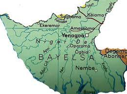 Oil Spill: Agbura-Otuokpoti Resident In Bayelsa, SPDC Sing Discordant Tunes