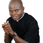 Gunmen Kill Catholic Priest, Father John Gbakaan, Abduct Brother