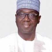 ENetSuD Questions SMEDAN On 2018 Constituency Projects In Kwara State