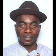 Bayelsa Rep, Agbedi Urges Youths To Generate Ideas To Tackle Challenges At Constituency