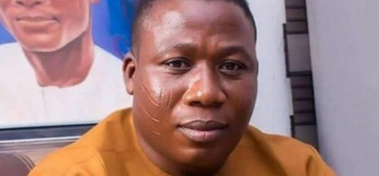DEPARTMENT OF STATE SERVICES (DSS) STATEMENT SEQUEL TO RAID ON IGBOHO'S HOME