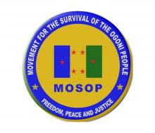 Annual Ogoni Day Celebration Disrupted By Government Forces, Says MOSOP President
