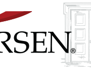 South Africa Boutique Law Firm Tabacks Becomes Full Member of Andersen Global