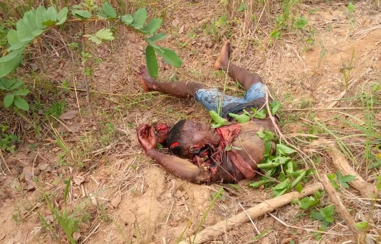 Herdsmen Kill Priest, Many Others In Attack On Ebonyi Communities