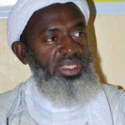 Fulani Bandits Give Ansaru Terrorists Ultimatum