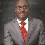 Federal Polytechnic Ekowe, Bayelsa Produces 47 HND, 314 OND Graduates