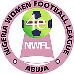 NWFL Club Owners Agree To Super 6 Tournament