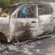 Enugu, Ebonyi Massacre: South East Under Siege — CAN