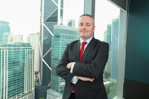 73% of Companies in Malaysia to Maintain or Increase Employment Headcount in 2021: Michael Page Malaysia