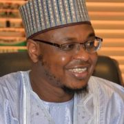Why I supported Boko Haram, al Qaeda, Taliban — Pantami, Nigerian Cabinet Minister