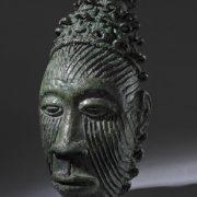 Ancient Igbo-Ukwu Town Begins Renaissance Of 'Igbu Ichi' To Preserve Igbo Tradition