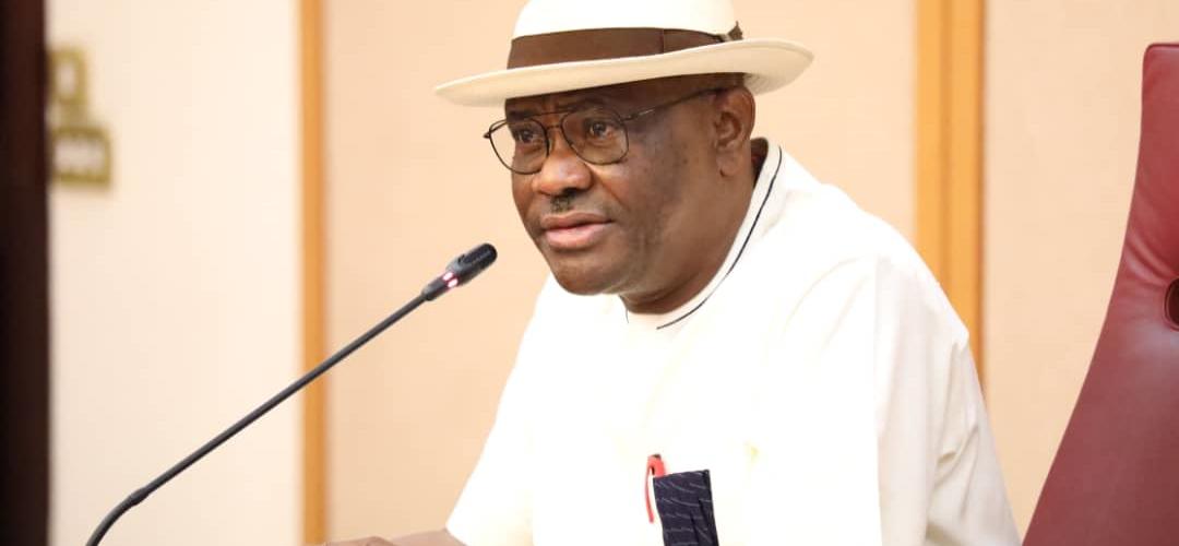 MOSIEND Lauds Wike For N5bn Infrastructure Intervention In Nigeria Law School Yenagoa
