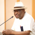 Wike Implores True Nationalists To Save Nigerians From Disintegration