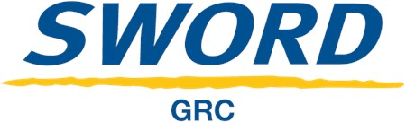 Sword GRC Has Been Named a 2021 'Technology Leader' in Quadrant Knowledge Solutions' SPARK Matrix for GRC Platforms