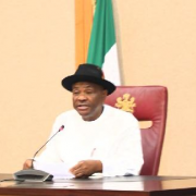 Killers of Security Agents in Rivers State Arrested – Wike