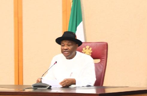 Commit More Funds For Existing Universities To Produce Requisite Manpower – Wike