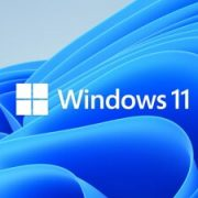 Microsoft unveils Windows 11, a new user experience that brings you closer to what you love