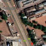 Rampaging Bandits kill 12, Block Road For Hours In Sokoto