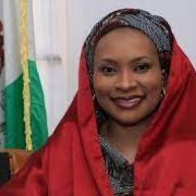 I'm Ready To Die In The Hands Of Kidnappers — El-Rufai's Wife
