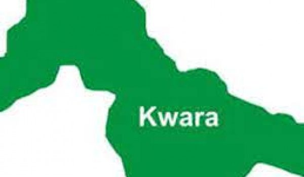Tension In Kwara As Angry Youths Move To Evict Fulani Residents