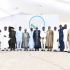 Next President Of Nigeria Should Emerge From The South' — Southern Governors Forum