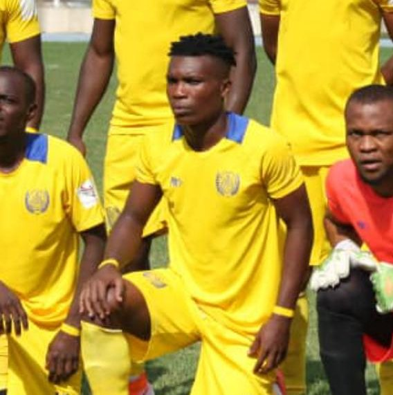 Rivers United Petitions League Management Company, Protests Use Of Ineligible Player By Jigawa Golden Stars – Commissioner