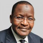 PDP House Caucus Calls For Prosecution Of NCC Head Over Electronic Transmission Of Votes Lie