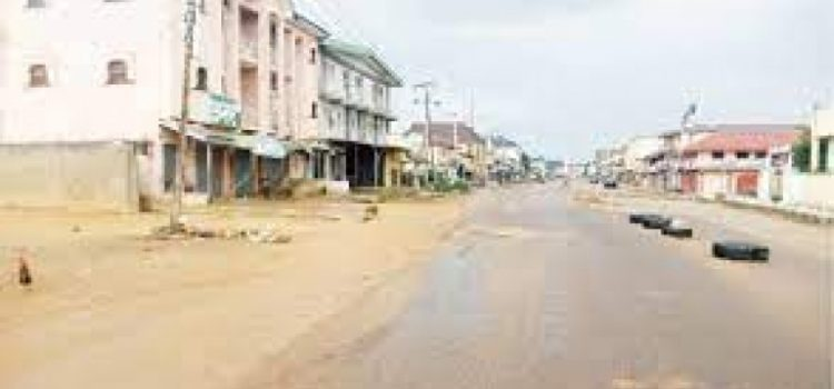 Plateau Killings: How Christians Saved Muslims From Violence