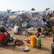 17 Sokoto Communities Relocate To Niger Republic Over Bandits' Attacks