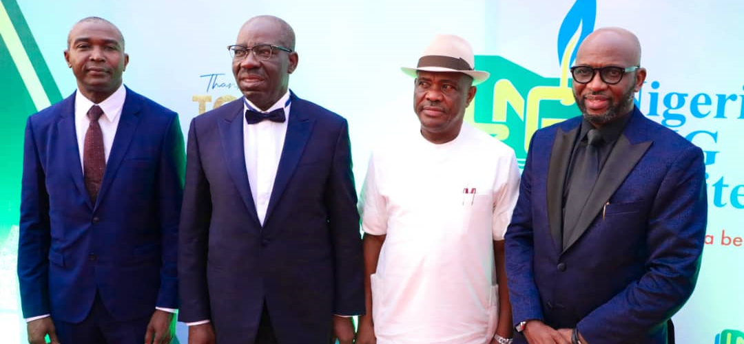 Wike Blames Delay In Completion Of N120B Bonny-Bodo Road On Federal Government