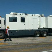 Onne Customs Receives Trade Facilitation Scanner